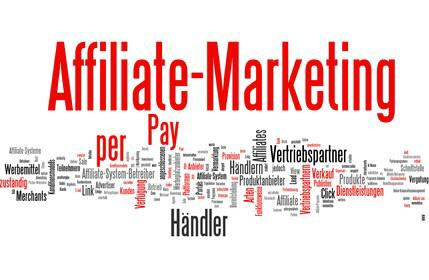 affiliatemarketing_500
