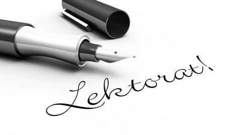 lektor_500