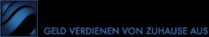 I I Heimarbeit De Geld Verdienen Von Zuhause Aus Tv Spot Rtl