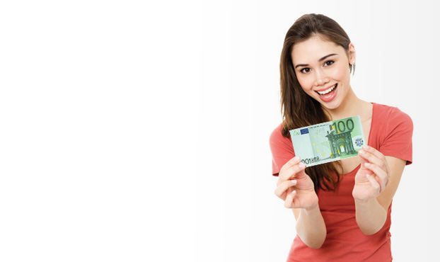 wie man schnell geld machen kann
