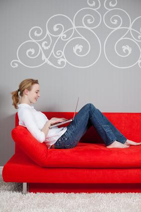 wandtattoos entwerfen und gestalten. Black Bedroom Furniture Sets. Home Design Ideas