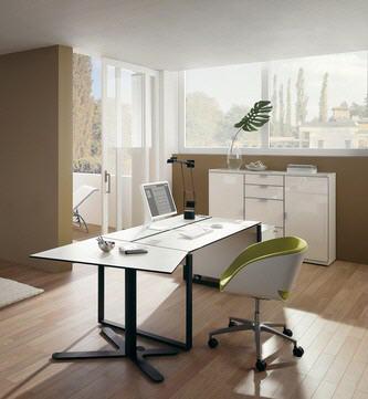 abwechslungsreich geld verdienen von zu hause aus. Black Bedroom Furniture Sets. Home Design Ideas