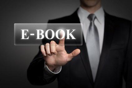 geldverdienenmitebooks_500