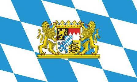 heimarbeitbayern_500