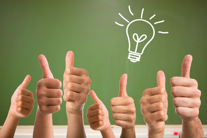5 Ideen F 252 R Die Praktische Umsetzung Von Heimarbeit Heimarbeit De