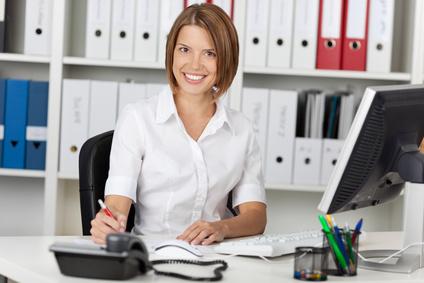 Virtuelle Sekret 228 Rin Die Besten Anbieter Heimarbeit De