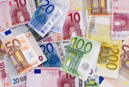 iforex app mobiles forex trading mit dem smartphone erfolgreich geld verdienen