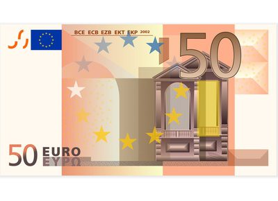 Wer möchte 150 Euro haben?