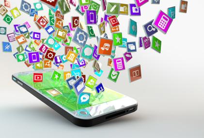 Geld verdienen mit Flohmarkt-Apps - Die Ebay-Alternativen