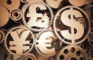 Von zu Hause aus als Trader Geld verdienen