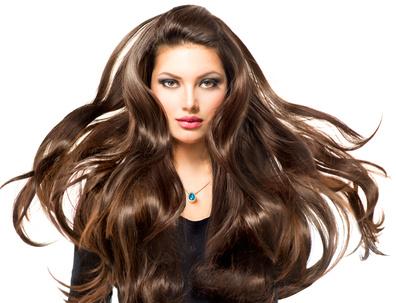 Geld Verdienen Als Haarmodel Eine Haarige Angelegenheit Heimarbeit De