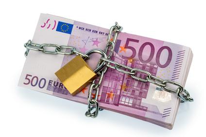 Geld Nebenbei Verdienen Illegal