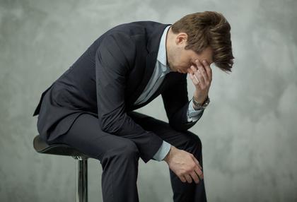 Nie Wieder Frust Im Job 8 Tipps Die Gl 252 Cklich Machen Heimarbeit De