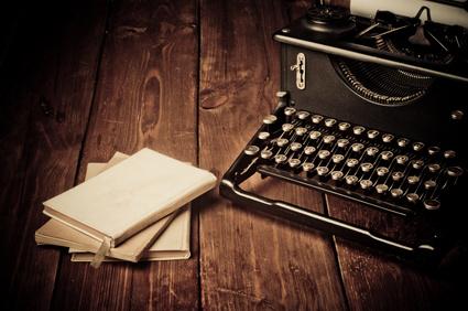 heimarbeit texte schreiben