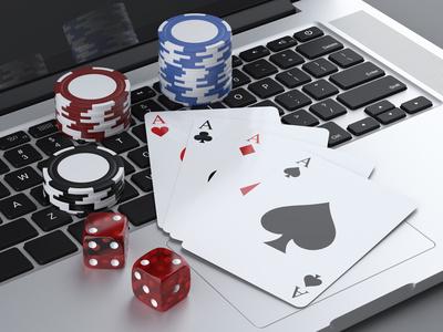 casino online kostenlos ohne anmeldung r
