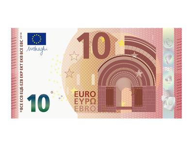 schnell 10 euro verdienen