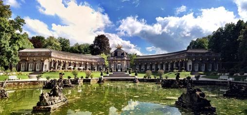 Die 5 Besten Jobs In Bayreuth Heimarbeit De