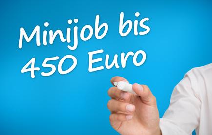 Minijob Angebote Die 5 Besten Minijobs Heimarbeit De