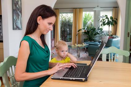 future man 2021 imdb arbeit von zu hause aus mutter mit neugeborenen