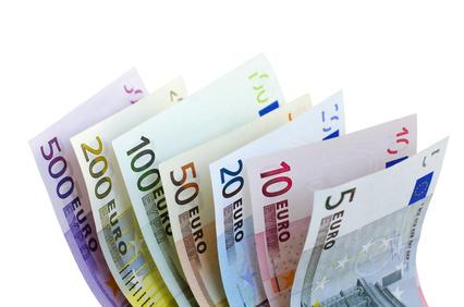 Marktforschungsunternehmen Geld Verdienen