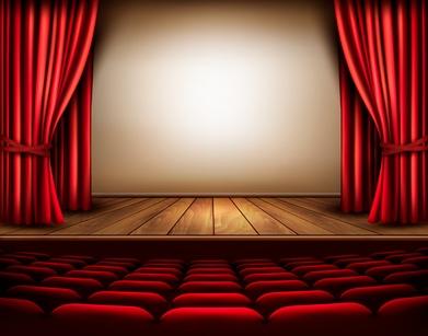 Ein Nebenjob Im Kino So Gehts Heimarbeit De