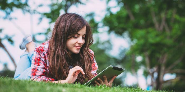 eBook schreiben und online verkaufen