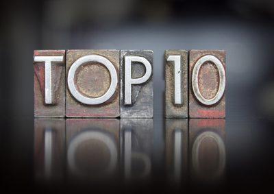 Minijob: 10 Tipps, worauf man beim Minijob achten sollte