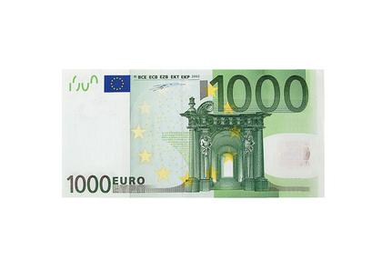 1000 euro sofort so bekommen sie 1000 euro. Black Bedroom Furniture Sets. Home Design Ideas