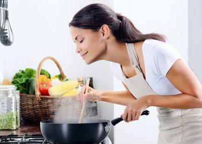 Hausfrauen Jobs: Die besten Jobs für Hausfrauen