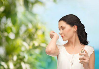 Parfumtester werden: So gehts!