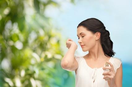 Parfumtester werden