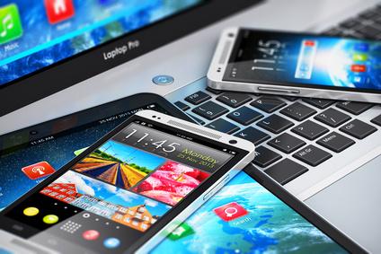 Produkttester für Elektronik werden