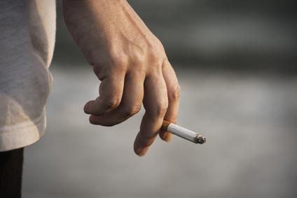 Produkttester für Zigaretten werden