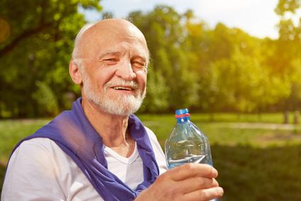 Rentnerjobs Das Sind Die 5 Besten Heimarbeit De