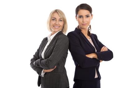 Zwei Jobs gleichzeitig: Das müssen Sie beachten!