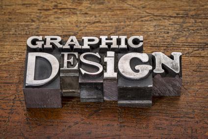 Grafikdesigner Gehalt Ausbildung Lohn Und Verdienst Heimarbeit De