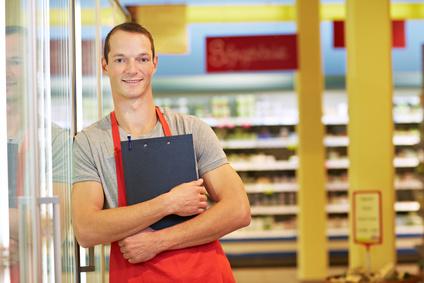 Einzelhandelskaufmann Gehalt Ausbildung Lohn Und