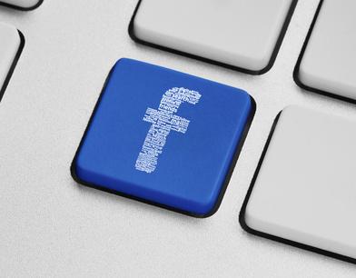 Wieder neue Facebook-AGB: Das müssen Sie wissen!