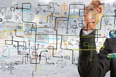 Siemens-Karriere: Das müssen Sie wissen!