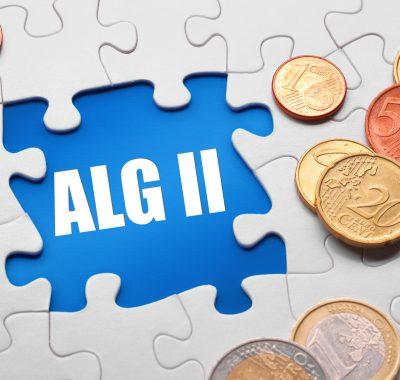 ALG 2-Rechner: ALG 2 Rechner + Alle Infos!