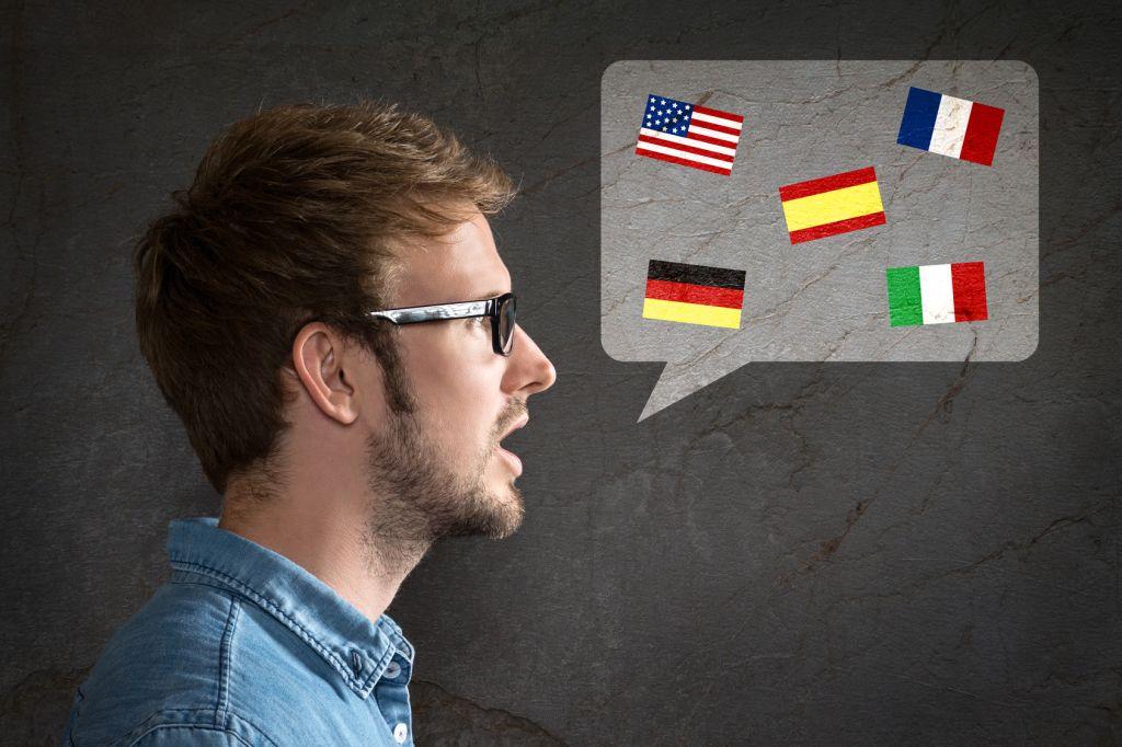 Übersetzer