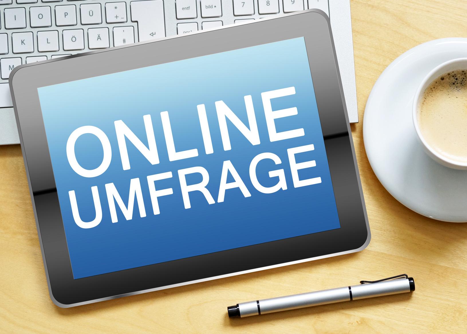umfrage online geld verdienen erfahrung