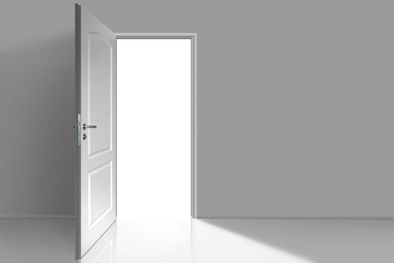 Hartz IV Wohnung und Wohnungsgröße: Das müssen Sie wissen!