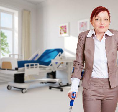 Keine Krankenversicherung: Das müssen Sie wissen!