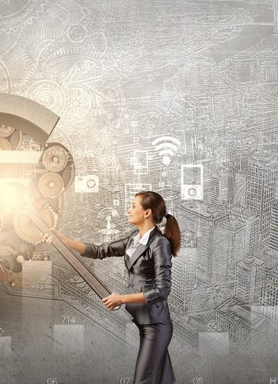 Nebenbeschäftigung: Die 16 besten Möglichkeiten
