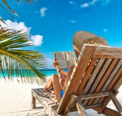 Praktikum als Urlaubstester: Jetzt bewerben!