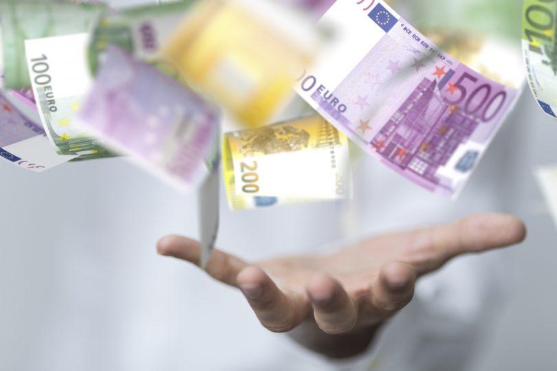 Steuerfreies Einkommen: Das müssen Sie wissen!