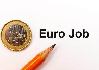 1 Euro Job - Hartz IV: Das müssen Sie wissen!