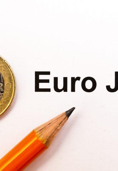 1 Euro Job – Hartz IV: Das müssen Sie wissen!