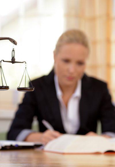 Befristeter Arbeitsvertrag: Das müssen Sie wissen!